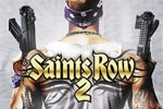 De Saint's Row 2 Trip part 1