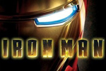 Iron Man The Game