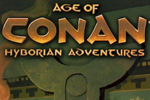 Age of Conan: Hyborian Adventures prt. 2