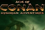 Age of Conan: Hyborian Adventures prt. 1