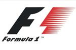 De F1 2009 Primeur!