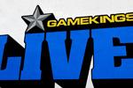 Gamekings Live Terugblik