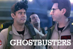 Ghostbusters: the Videogame