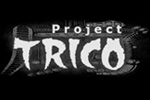 Project Trico, Team Fortress 2 en Uncharted 2