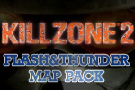 Grote Killzone 2 Update