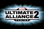  Ultimate Alliance II