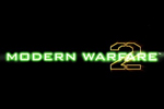  Maandag 9 November: Modern Warfare 2 Release Party!