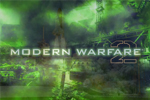  Modern Warfare 2 Launch Event.