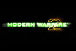  Call of Duty: Modern Warfare 2 Singleplayer