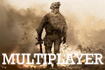  Call of Duty: Modern Warfare 2 Multiplayer.