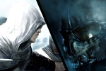  Assassin&#8217;s Creed II &#038; Modern Warfare 2