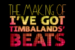 Timbalands' Beats