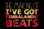 Timbalands' Beats