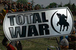  Total War Serie