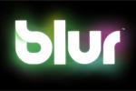 Blur Beta