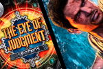 Uncharted 2 DLC & Eye of Judgment: Legends