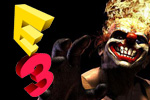 SOCOM 4: U.S. Navy SEALS, Twisted Metal & inFamous 2