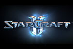 Starcraft 2: Single Player