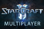 Starcraft 2: MultiPlayer
