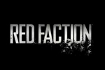 Playstation Move, Red Faction Battlegrounds
