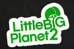 Melle over Little Big Planet 2