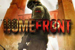 Homefront Single Player