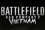  Battlefield Bad Company 2: Vietnam