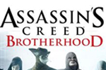  Assassin&#8217;s Creed Brotherhood