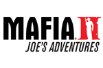  Mafia 2: Joe&#8217;s Adventures