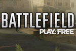  Battlefield Play4free