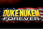  Duke Nukem Forever in Las Vegas Deel 1