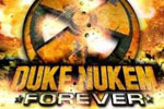  Duke Nukem Forever in Las Vegas Deel 2