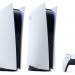 Sony heeft geen haast met PS4