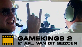 Gamekings 2