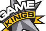 Uit den ouden doosch: Gamekings Seizoen 6 aflevering 19.