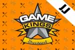 Gamekings Serveert :: Kane and Lynch met J.J