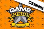 Gamekings Serveert met Dennis over Super Mario Galaxy
