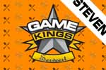 Gamekings Serveert :: The Witcher