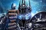 World of Warcraft: Wrath of the Lich King launch