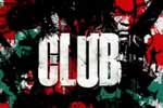The Club (Xbox 360/PS3)