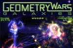 Geometry Wars: Galaxies (Nintendo DS, Wii)