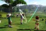 Everybody's Golf: World Tour (PlayStation 3)