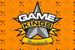 Gamekings Serveert:: Burnout Paradise met J.J.