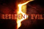 Resident Evil 5: Hands On