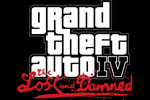 Hands on GTA IV: The Lost and Damned