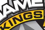 Gamekings Seizoen 10 Afl 7