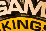Gamekings Seizoen 10 Afl 9