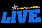Gamekings Live Nieuws