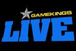 Gamekings Live Nieuws