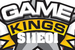 Gamekings S011E01: De Miami Episode